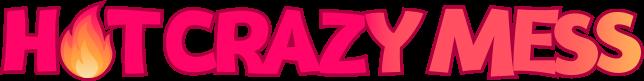 HotCrazyMess - POV